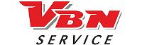 VBN Service